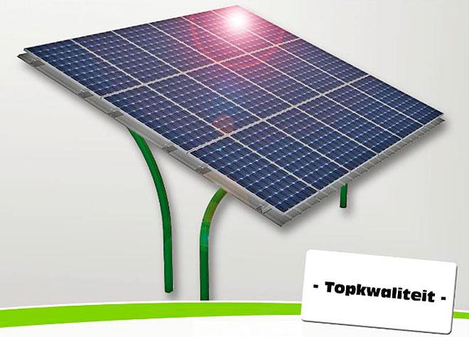 Green-profit-Dia1