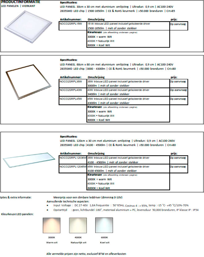 Green-profit-LED-panelen-vierkant-versie_3