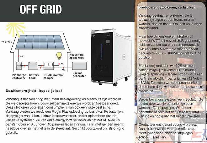 Green-profit-SmartGreenBuilding_Pagina_18