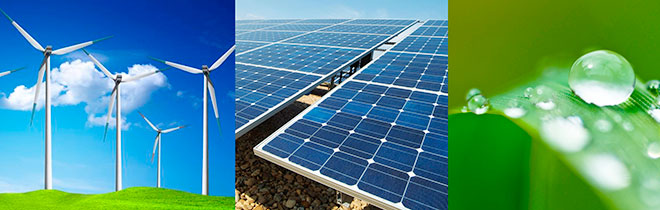 Green-profit-ZON-SDE-2015