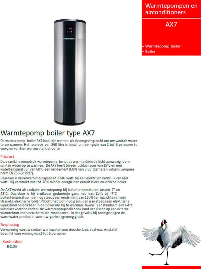Warmtepomp_001-2