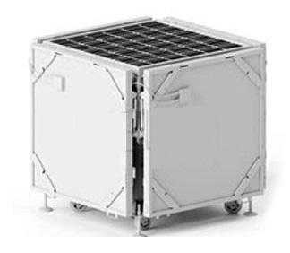 mobile-solar-unit_1