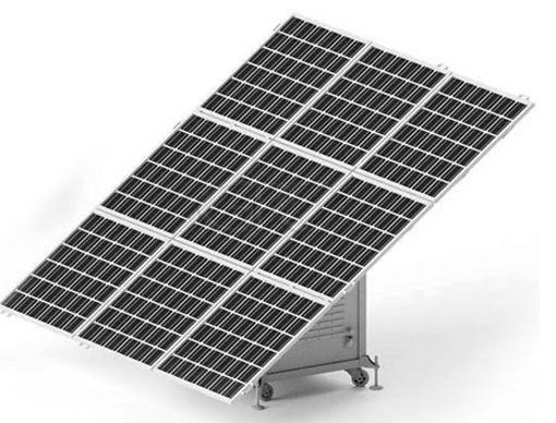 mobile-zonnestroomsysteem-2_1