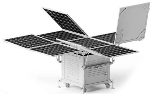 mobile-zonnestroomsysteem_1